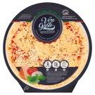 Vero Gusto Quattro Formaggi Pizza cztery sery 0,350 kg
