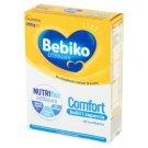 Bebiko Extra Care Comfort 1 Dietetyczny środek spożywczy dla niemowląt od urodzenia 350 g