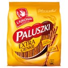 Lajkonik Extra Thin Salty Sticks 180 g