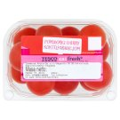 Tesco Pomidorki cherry 250 g