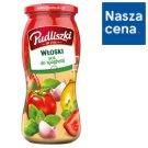 Pudliszki Italian Style Sauce for Spaghetti 500 g