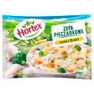 Hortex Mushroom Soup 450 g