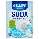 Gellwe Soda oczyszczona 80 g