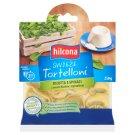 Hilcona Świeże Tortelloni z serem ricotta i szpinakiem 250 g