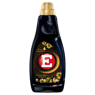 E Perfume Deluxe Elegance Concentrate Fabric Conditioner 1800 ml (60 Washes)