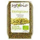 Symbio Fasola mung ekologiczna 340 g