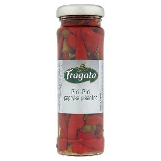 Fragata Papryka pikantna piri-piri 99 g