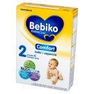Bebiko Extra Care Comfort 2 Dietetyczny środek spożywczy powyżej 6. miesiąca życia 350 g