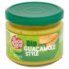 Poco Loco Aromatyzowany dip z avocado 300 g