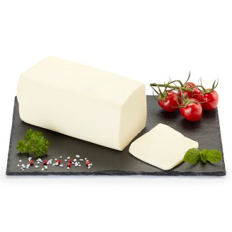 Sery z Goliszewa Sliced Mozzarella Cheese