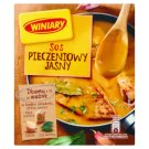 Winiary Light Gravy Sauce 27 g