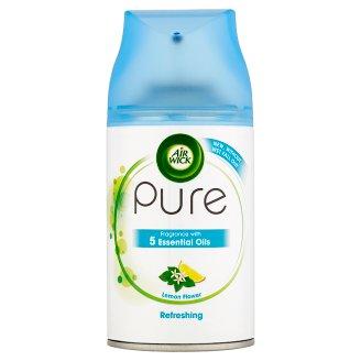 Air Wick Pure Refreshing Freshmatic Refill 250 ml