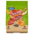 Melvit Secret Fitness Owsianka z owocami i z Chia 350 g
