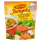 Winiary Jarzynka Universal Dishes Seasoning 200 g