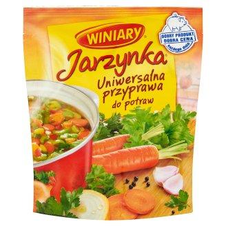 Winiary Jarzynka Universal Dishes Seasoning 200 g