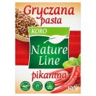 Koro Nature Line Hot Buckwheat Paste 100 g