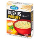 Melvit Pearl Couscous with Vegetables 320 g (4 x 80 g)