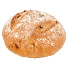 Bread with Tomatoes and Olives 400 g