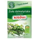 Kotányi Dalmatian Mix of Herbs 14 g