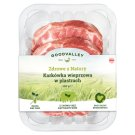 Goodvalley Sliced Pork Neck 400 g