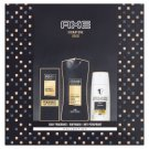 Axe Signature Gold Cosmetics Set