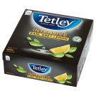 Tetley Intensive Earl Grey & Lemon Flavoured Black Tea 200 g (100 Tea Bags)