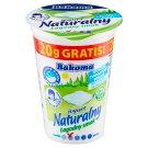 Bakoma Sugar Free Mild Flavour Natural Yoghurt 150 g