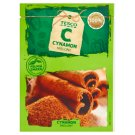 Tesco Ground Cinnamon 15 g