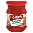 Pudliszki Tomato Paste 30% 90 g
