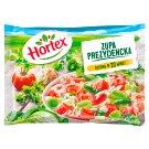 Hortex President Soup 450 g