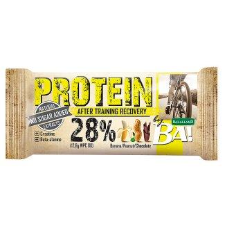 Bakalland Ba! Protein After Training Recovery Bar 45 g