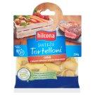 Hilcona Świeże Tortelloni z mięsem wołowym i mięsem wieprzowym 250 g