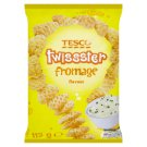 Tesco Twissster Fromage Flavour 115 g