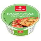 Vifon Zupa błyskawiczna pomidorowa po azjatycku 85 g
