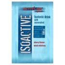 Activlab Isoactive Napój izotoniczny instant o smaku wiśniowym  31,5 g