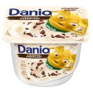 Danone Danio XXL Extra with Chocolate Fromage Frais 220 g