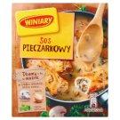 Winiary Mushroom Sauce 30 g