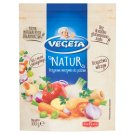 Vegeta Natur Vegetable Food Seasoning 300 g