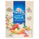 Vegeta Natur Przyprawa warzywna do potraw 300 g