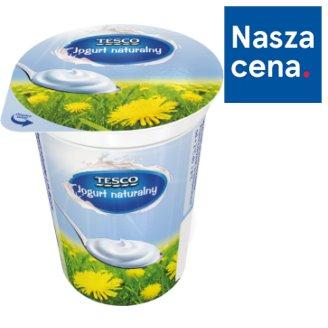 Tesco Jogurt naturalny 150 g