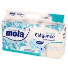 Mola Elégance Sea Breeze Toilet Paper 8 Rolls