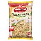 Amino Zupa błyskawiczna pieczarkowa z natką pietruszki 64 g