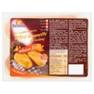 Balviten Mini Baguettes for Baking 200 g (2 Pieces)