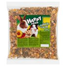 Happy Food Rodent Complementary Food 300 g