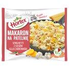 Hortex Makaron na patelnię z sosem alla carbonara 450 g