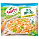 Hortex Bean Soup 450 g
