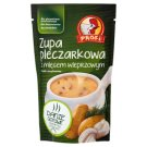 Profi Champignon Soup with Pork Meat 450 g