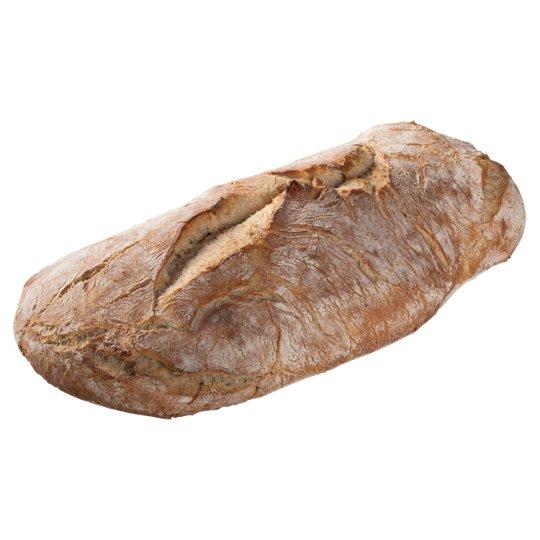 Rustical Bread