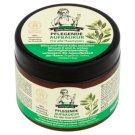 Rezepte Der Oma Gertrude Maska do wszystkich typów włosów odżywianie i pielęgnacja 300 ml