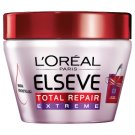 L'Oréal Paris Elsève Total Repair Extreme Hair Mask 300 ml